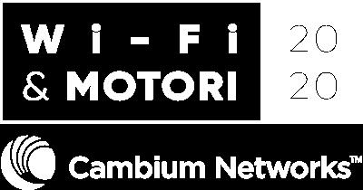 Wifi e Motori 2020