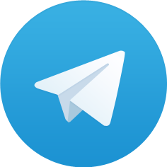 Telegram Cambium Networks Italia