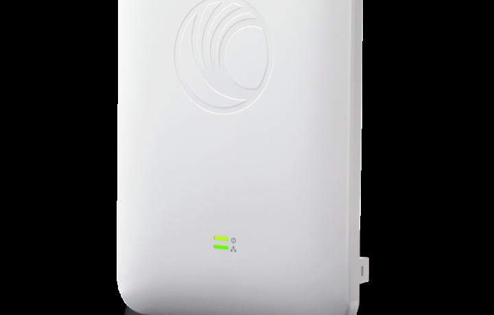 Access point E501S