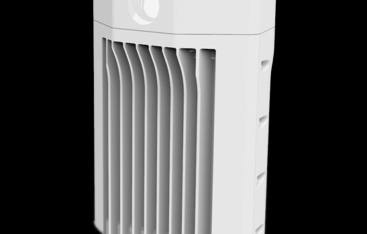 cnWave a 60 GHz