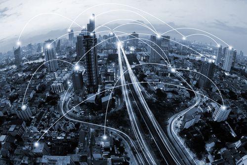 La pandemia ha accelerato la domanda di connettività e cambiamenti significativi sono destinati a rimanere.